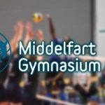 Samarbejde med Middelfart Gymnasium