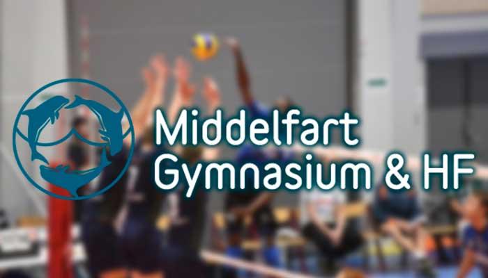 mvk-mid-gym