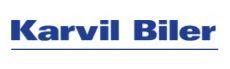 Karvil-Biler