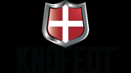 Knofedt_logo_web_450x