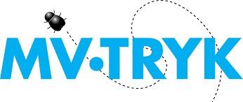 MV Tryk