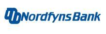 Nordfyns-Bank