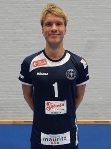Nr 1 Anders Als