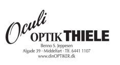 Oculi-Optik