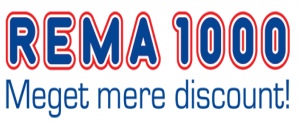 rema-300x124