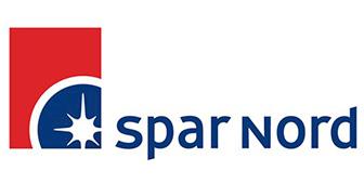 spar-nord1