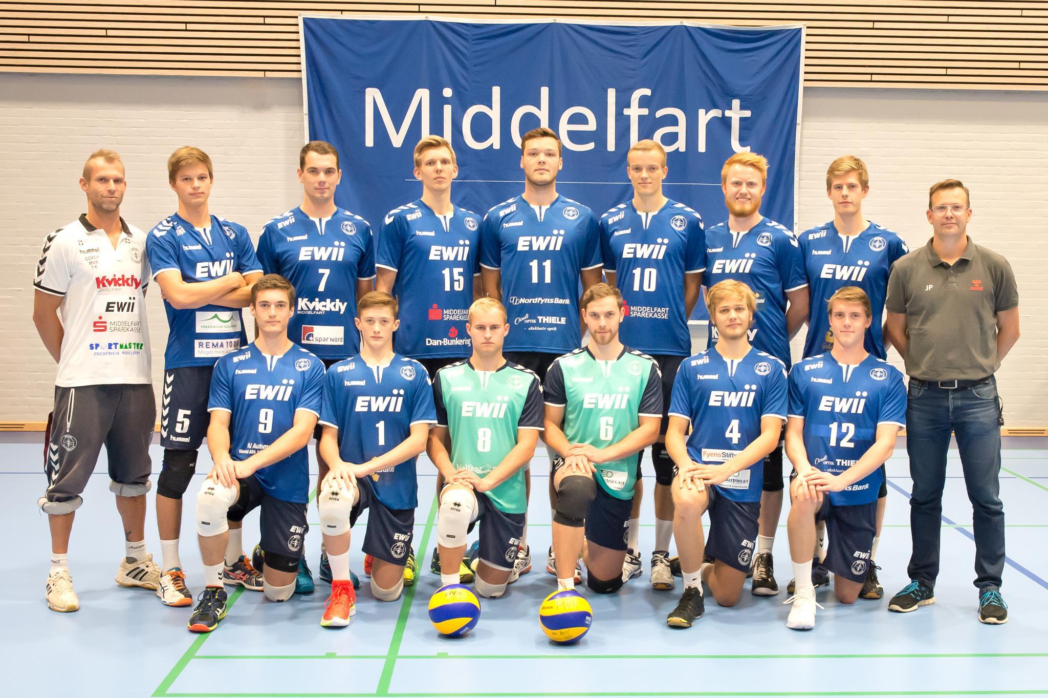 holdet-2016-17