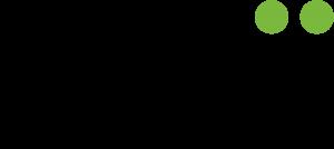 ewii-logo-rgb-pos
