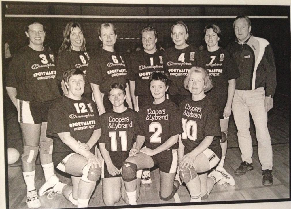 1996-97 2. div. damer