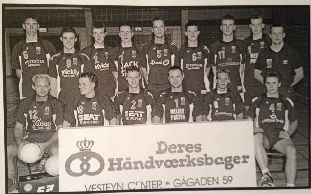 1998-99 2. div herrer
