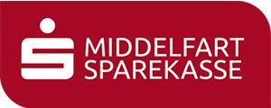 Midspar_logo.jpg-300x82