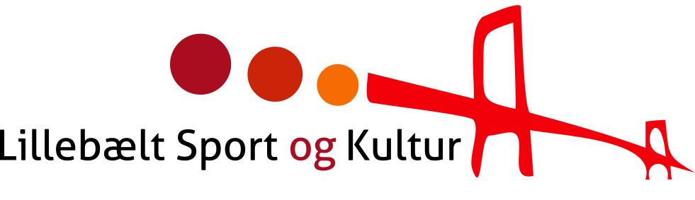 sport og kultur_logo_nyt