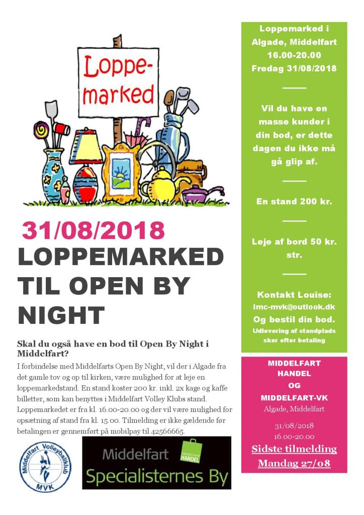 Loppemarked til open by night 31-08-2018-page-001