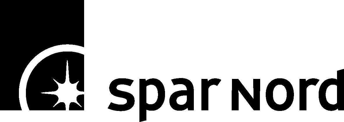 Spar-Nord_Logo_Black