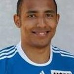 Middelfart LigaVolley indgår ny aftale med Brasiliansk cheftræner!