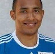 Middelfart LigaVolley indgår ny aftale med Braziliansk cheftræner!