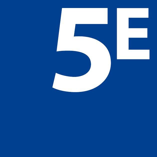 5E byg jpg